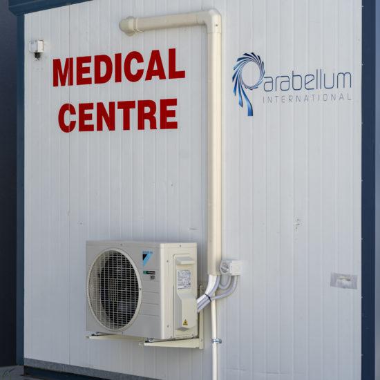 Medical Centre_3